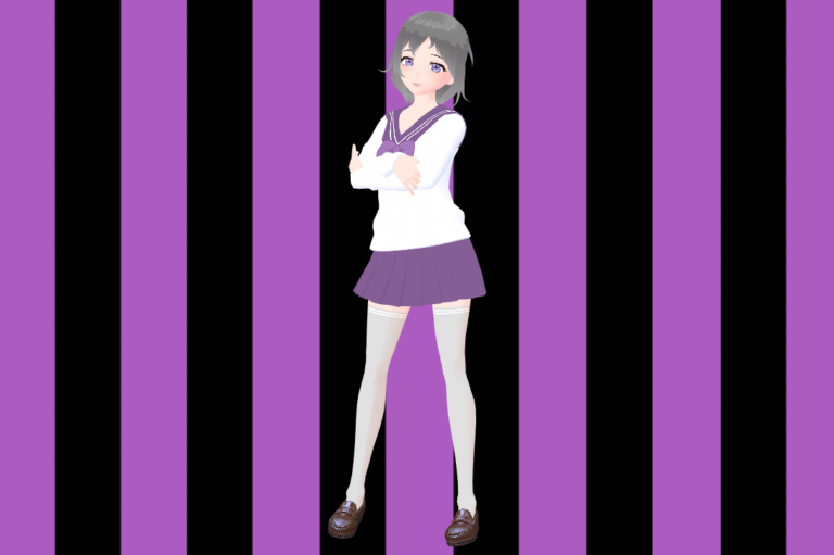 Sailor Abbie 4